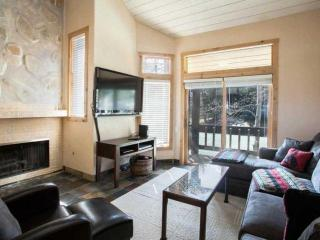 Ridgepoint Townhomes, Ski In/Ski Out, Hot Tub & Heated Pool, Beaver Creek luxury and convenience! - Avon vacation rentals