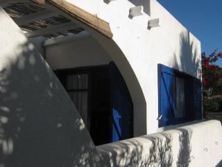 Andalousie - maison près plage - San Jose vacation rentals