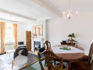 Complete Apartment In Cotswold Market Town - Shipston on Stour vacation rentals