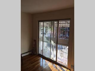 (301)Little World@Queens,Near Subway & Citi Field - Corona vacation rentals