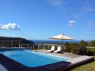 Lovely 5 bedroom Villa in Plettenberg Bay with Deck - Plettenberg Bay vacation rentals