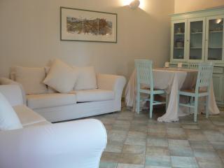 La casa della Torre dei Templari - San Felice Circeo vacation rentals