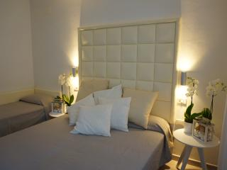 Residence diffuso Arcobaleno Villa Caterina - Gabicce Mare vacation rentals