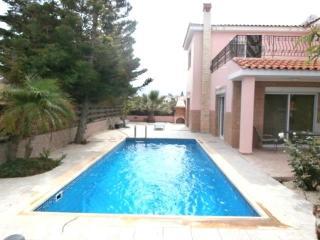 Three bedrooms Villa in Coral Bay - Peyia vacation rentals