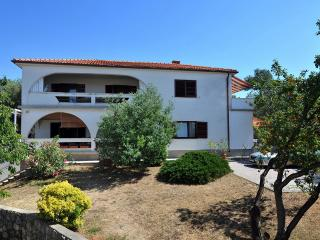 Belvedere 8 - Krk vacation rentals