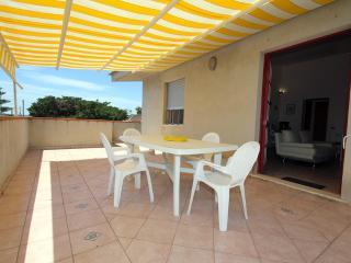 Casa Vacanze Villa Reitani – San Lorenzo – - Reitani vacation rentals