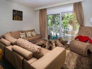 Cozy apartment in Vouliagmeni ! - Vouliagmeni vacation rentals