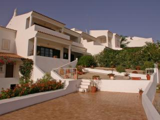 3 bedroom villa with private pool and marina views - Albufeira vacation rentals