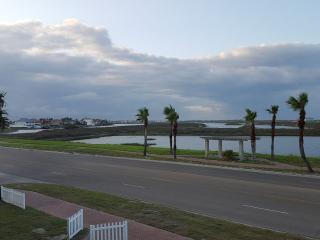 Just A Hop, Skip And A Jump From The Beach - Corpus Christi vacation rentals