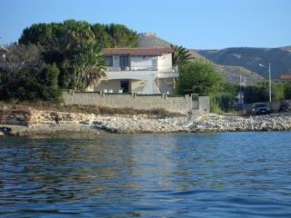 Sicily Villa Sul Mare 1 Mt Mare - Avola vacation rentals