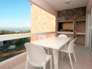 Cozy 1 bedroom Resort in Valeria del Mar with Internet Access - Valeria del Mar vacation rentals