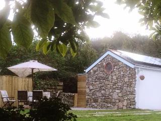 The Cwtch, unique boutique country/coastal retreat - Oldwalls vacation rentals