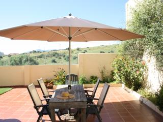 House with large terrace, 500m from beach - Tarifa vacation rentals