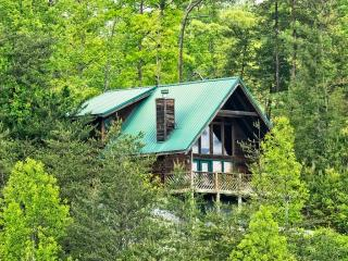 Honeysuckle - Gatlinburg vacation rentals