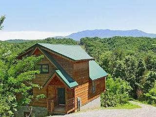Enchanted - Pigeon Forge vacation rentals