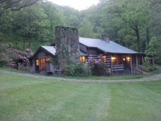 The Fish House - Gatlinburg vacation rentals