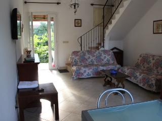 Holiday Villa MILANO MARITTIMA-Paisiello Grande - Milano Marittima vacation rentals