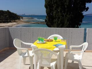 Bilocale Rivabella - Rivabella vacation rentals