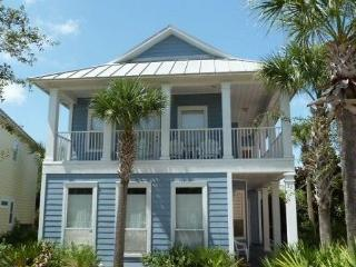 Awesome 3 BR Cottage~Late August Weeks Open! Labor Day Week Also Available! - Miramar Beach vacation rentals