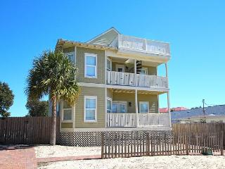 Luxury 6 BR~Sleeps 16~Private Pool~Christmas Week Available! - Destin vacation rentals