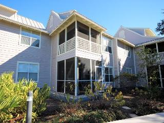 Hidden Dunes Resort~New Furnishings~10/1-10/8 Avail~Just $807-w/tax, cleaning - Destin vacation rentals