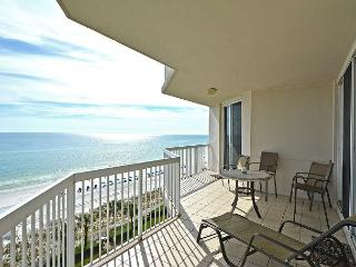 Silver Beach 4 BR GF~Thanksgiving Wk Avail~10/29-11/5 Open~LAST MINUTE DISC! - Destin vacation rentals