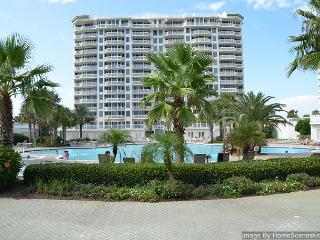 Luxury 3 BR Gulf Front Condo~Good Selection of Fall Weeks Available! - Destin vacation rentals