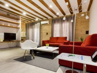 Total Valencia Elegance 1 habitación - Requena vacation rentals