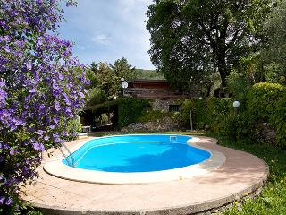 2 bedroom House with Parking Space in Montegrazie - Montegrazie vacation rentals