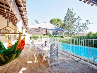 Stay's - Villa du Bosc Sublime au Centre Clapiers - Montpellier vacation rentals