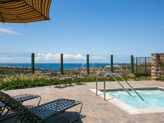 Upgraded Monarch Hills Condo Nestled in the Upscale Community of Ritz Pointe - Dana Point vacation rentals