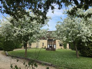 5 bedroom Cottage with Internet Access in Kidlington - Kidlington vacation rentals
