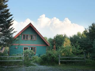 Nice Chalet with Satellite Or Cable TV and Television - Indian Lake vacation rentals
