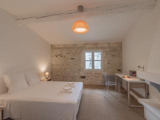 Les jardins de l'écusson - Premiere conciergerie - Montpellier vacation rentals