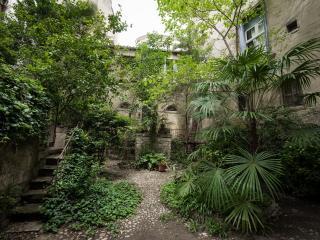 Les Jardins De L'écusson - Montpellier vacation rentals