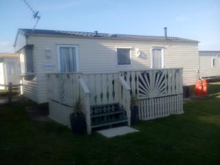 Summer break on the English south coast - Selsey vacation rentals