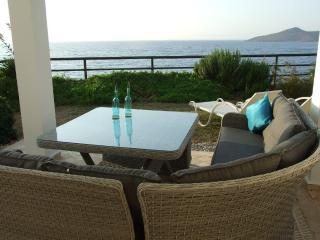 WATERFRONT VILLA ECLIPSE - Yalikavak vacation rentals