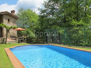Sleep & Stay Rural Villa with Pool Can Campaneta - Sant Esteve d'en Bas vacation rentals