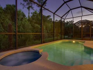 NEAR DISNEY-HUGE FLOORPLAN-SUITES MULTIPLE FAMILES - Reunion vacation rentals