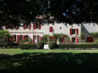 House between the regions of Gard and Provence - Beaucaire vacation rentals