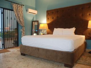 E&J Residences-Guest-Friendly Villa - Sosua vacation rentals