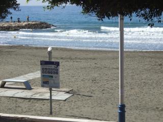 Nice Condo with Washing Machine and Television - El Palo vacation rentals