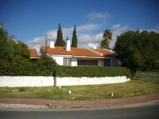 Algarve, Vilamoura villa near the beach Falesia - Vilamoura vacation rentals