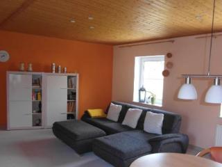 Vacation Apartment in Kemberg - 915 sqft, central, bright, comfortable (# 9353) - Lichtenhain vacation rentals