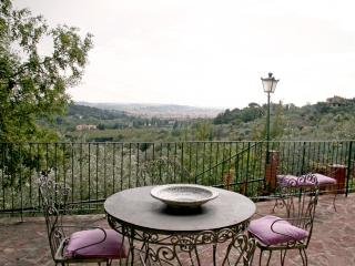 Nice Villa with Internet Access and Wireless Internet - Fiesole vacation rentals