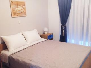 1 bedroom Resort with Internet Access in Archangelos - Archangelos vacation rentals