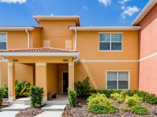 Villa Capitani-Paradise Palm Resort - Kissimmee vacation rentals