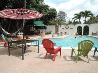 Luxury Villa Near Intercoastal - West Palm Beach vacation rentals