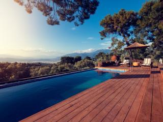 Casa Liz T. - Kalkan vacation rentals