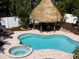 "Anna Maria Island ""High End"" Vacation Rental - Anna Maria vacation rentals"